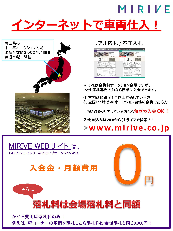 MIRIVE_01